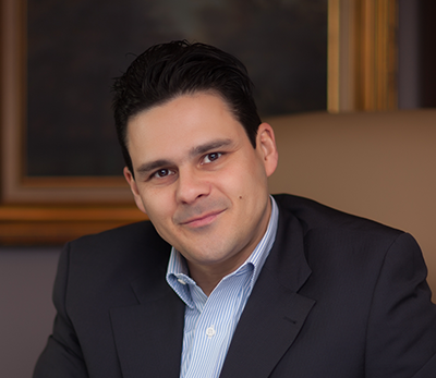 Ιωάννης Ν. Χαρόπουλος MD,MSci,PhD