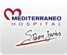 MEDITERRANEO-HOSPITAL-LOGO-1