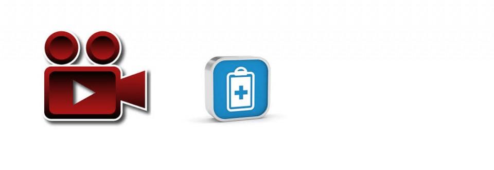 videos με ασθενείς
