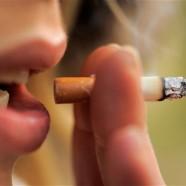 Οι επιδράσεις του καπνίσματος στην οστική μάζα